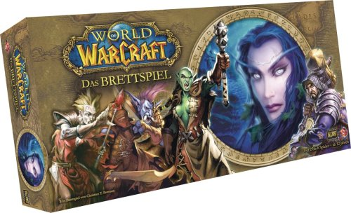 World Of Warcraft Das Spiel